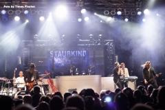 staubkind_19