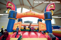 familienfest-23