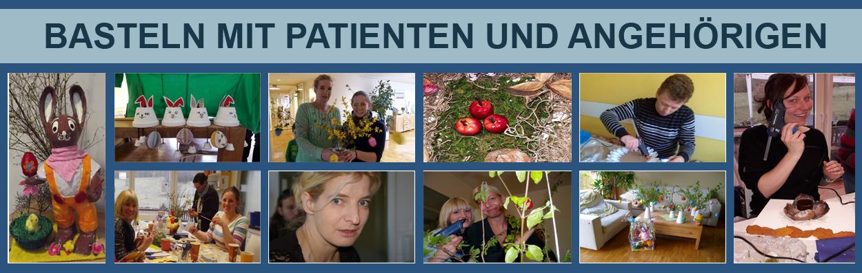 Collage-Basteln-Kopie.jpg