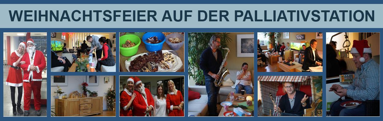 Collage-Weihnachtsfeier-Kopie1.jpg