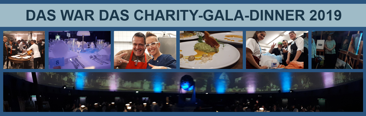 Collage-Charity-Gala-Dinner2019-Kopie